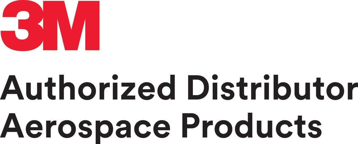 3M Aerospace Authorized Distributor UPDATED