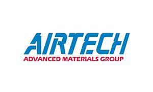 Airtech-