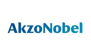 AkzoNobel-