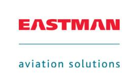 Eastman-