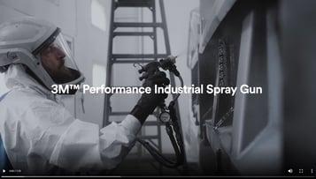 Intro Video Spray Gun Still