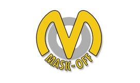 MaskOff-