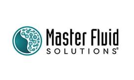 Masterfluid-