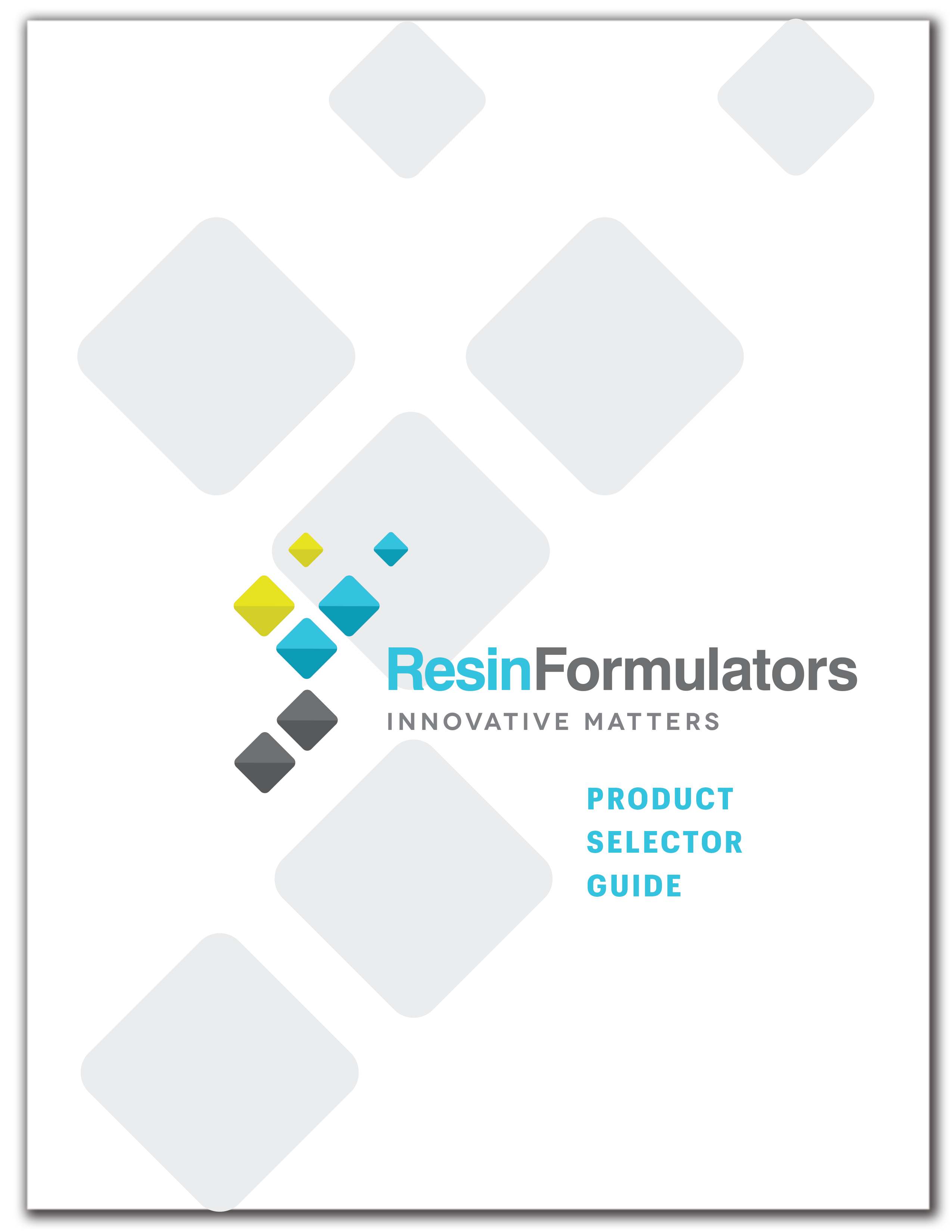RF Product Selector Guide-2