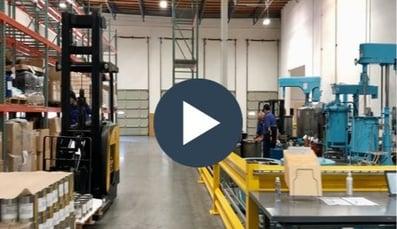 RF facility video