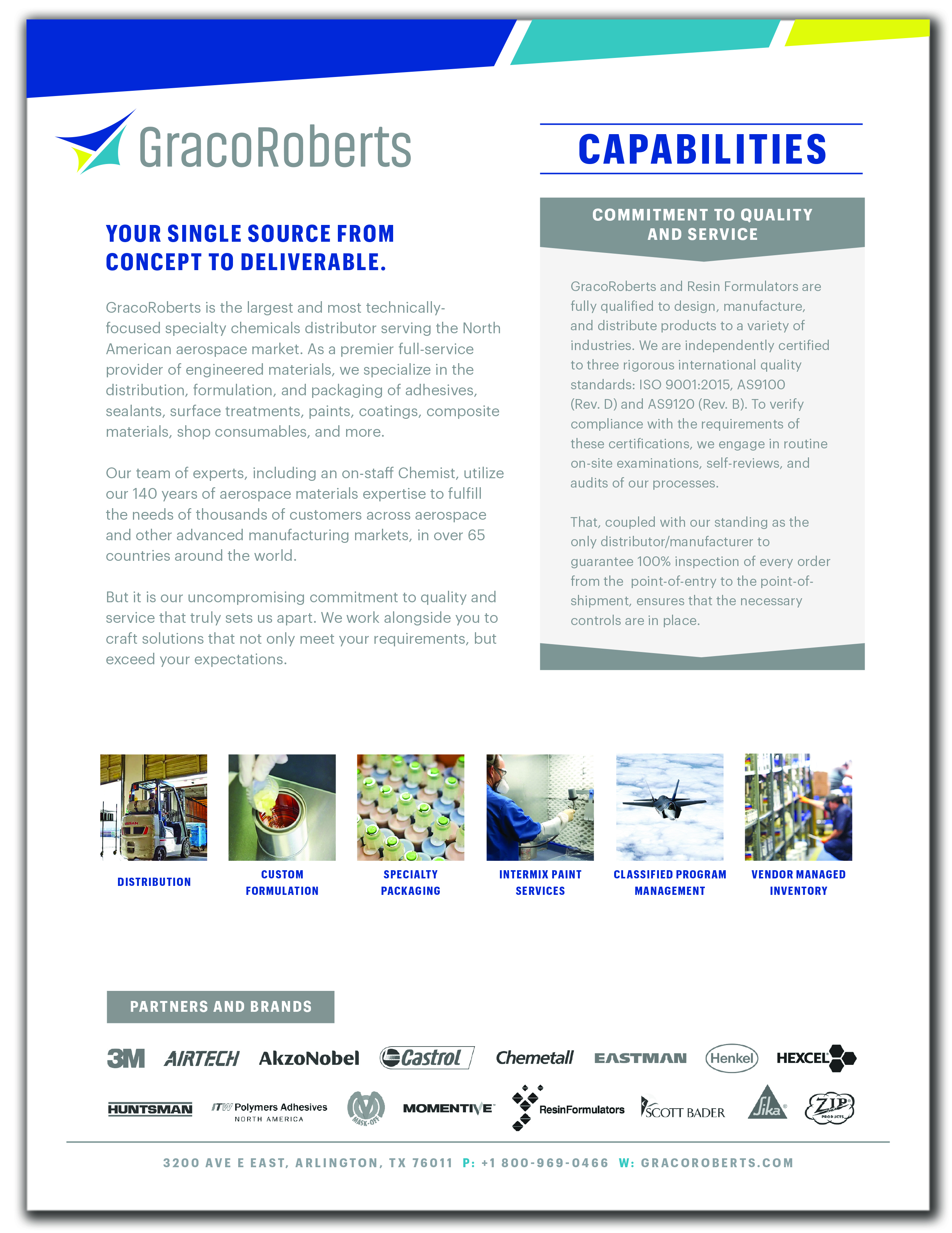 SELLSHEET - capabilities2