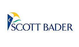 ScottBader-