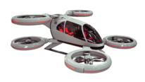 evtol_lateral-front-view-no-background