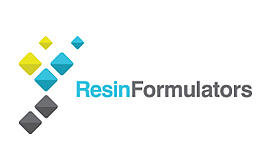 resinformulators-
