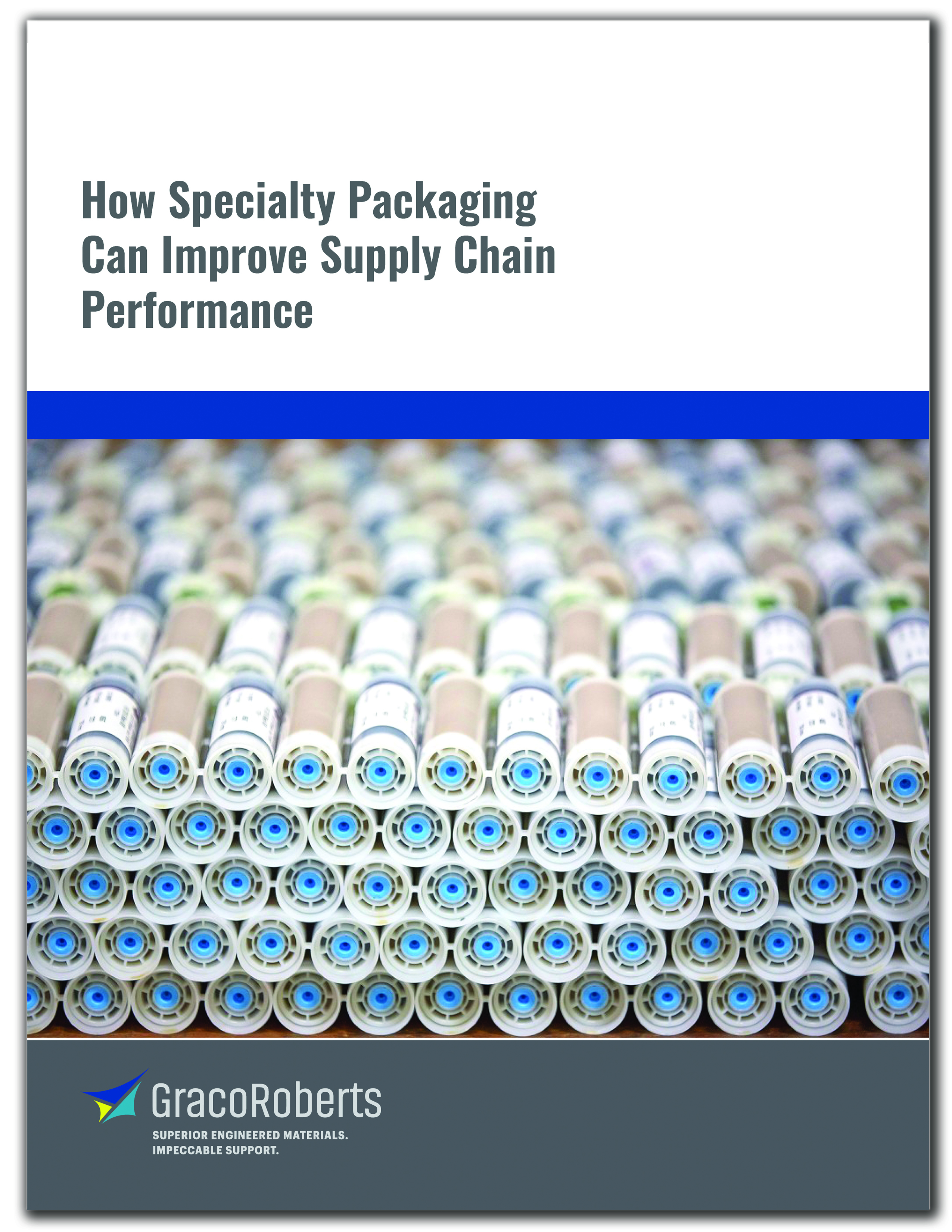 Whitepaper cover - Specialty packaging-1