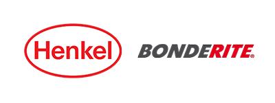 henkel-bonderite logo
